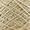 655-Sand