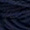 Dark Blue-2095