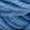 Light Blue-2069