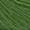 Green-6119