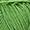 Green-1134