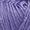 Lavender-1110