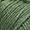 Mossy Green-1298