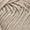 Sand-1286
