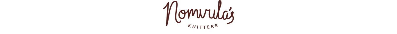 Nomvulas Knitters